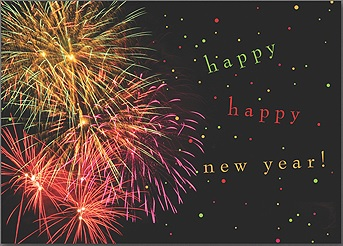Happy new year greeting cards happy new year cards online happy new year greeting cards m4hsunfo